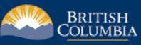 British Columbia 54654
