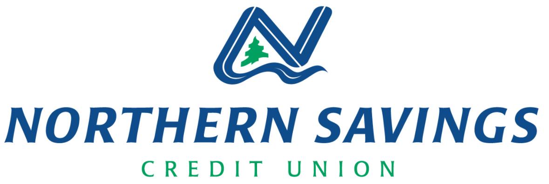 Northern Savings logo