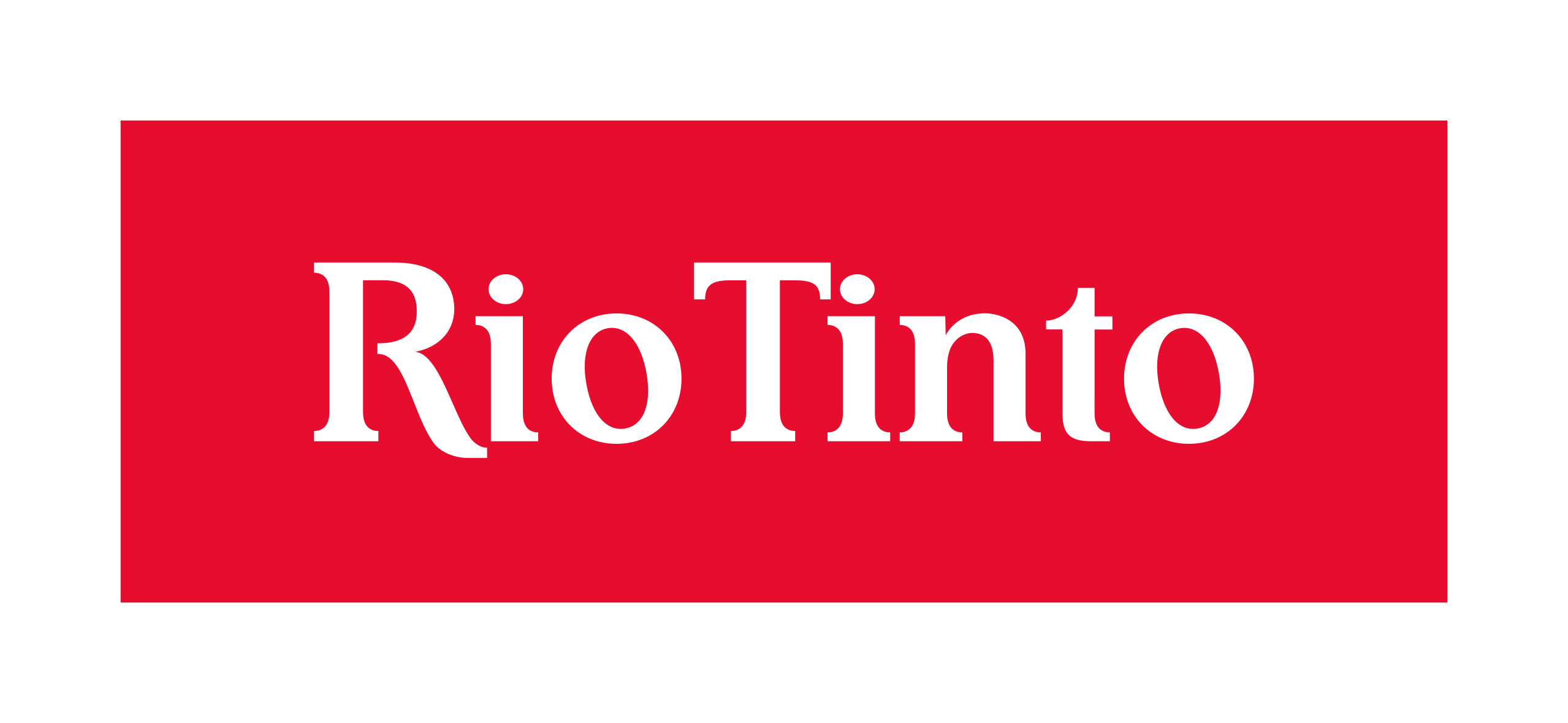 RioTinto_2017_Red