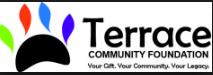 Terrace Community Foundation Logo