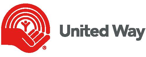 UW-logo-transparent-01