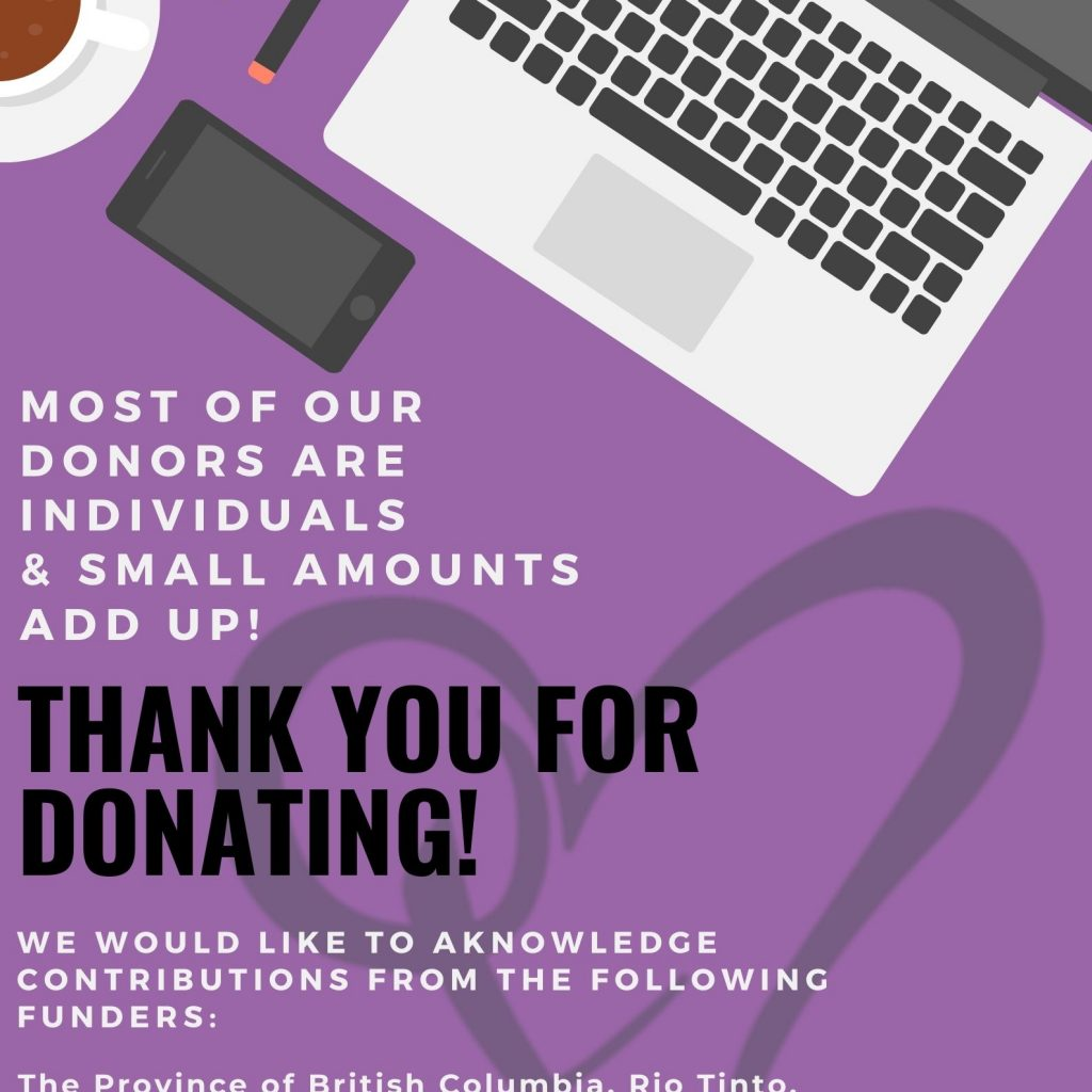 Website_DONORS_page_infographic_2020_(6)