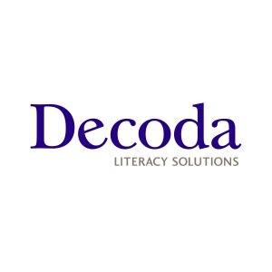 decoda supporting TWRCS
